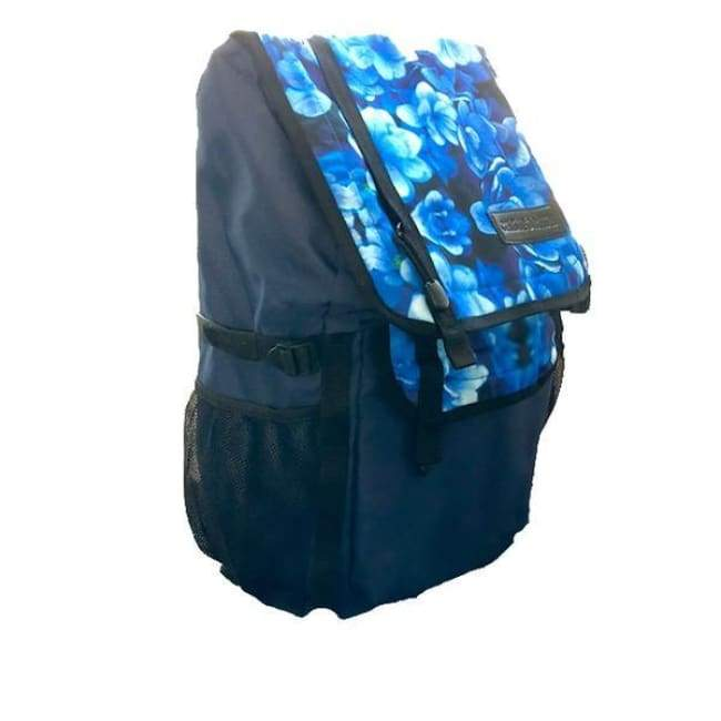 HB Cali Backpacks General Merchandise $24.99