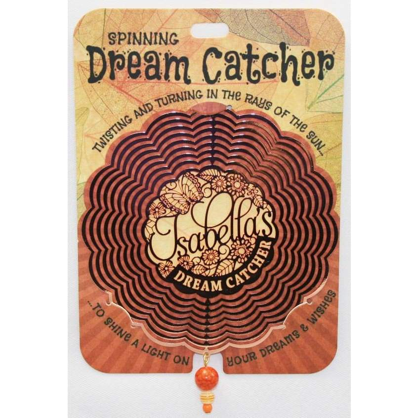 Isabella Dream Catcher Gifts $6.99