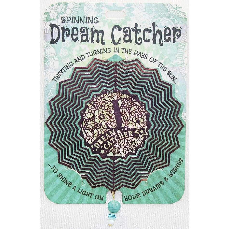 J Dream Catcher Gifts $6.99