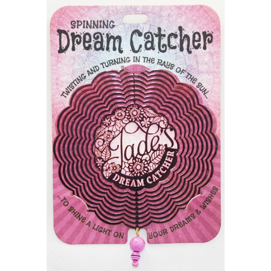 Jade Dream Catcher Gifts $6.99