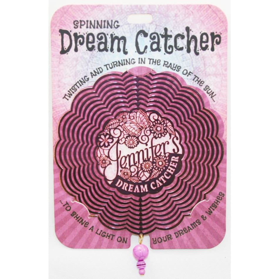 Jennifer Dream Catcher Gifts $6.99