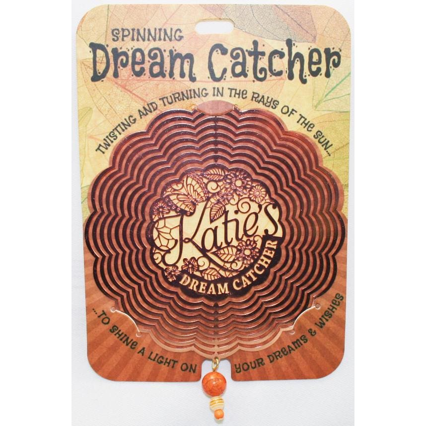 Katie Dream Catcher Gifts $6.99