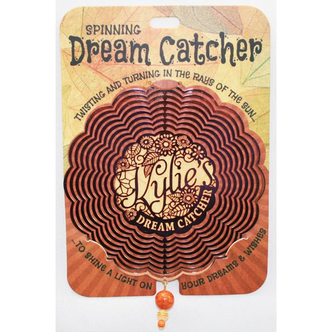 Kylie Dream Catcher Gifts $6.99