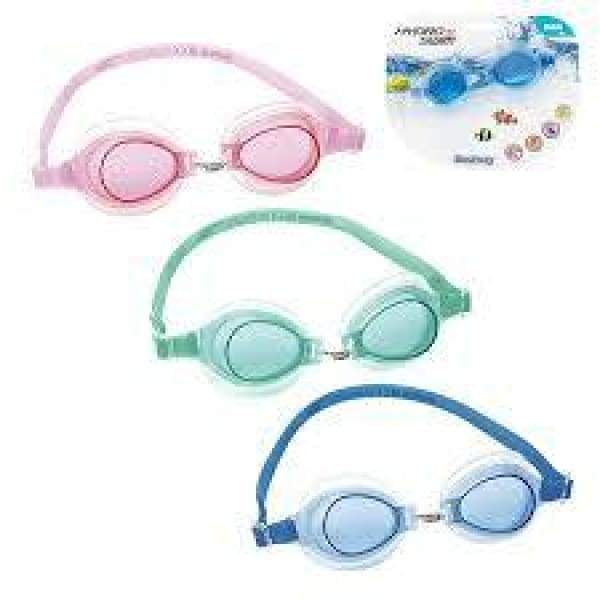 Lil Lightning Goggles Childs General Merchandise $5.99