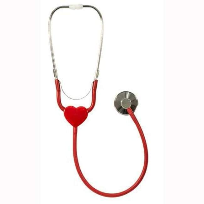 Little doctor Stethoscope Toys $14.99