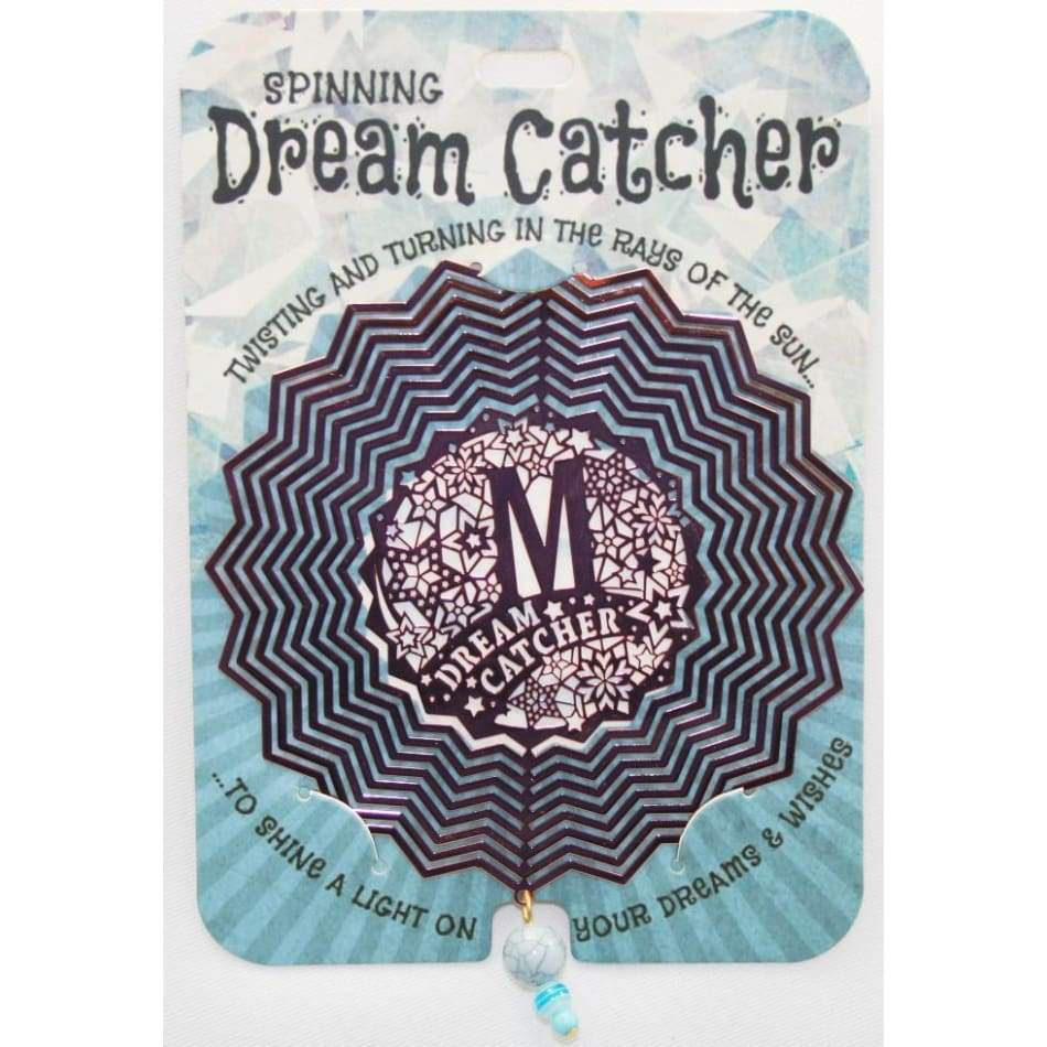 M Dream Catcher Gifts $6.99