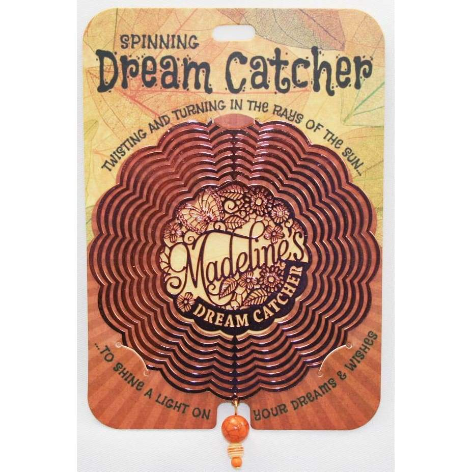 Madeline Dream Catcher Gifts $6.99