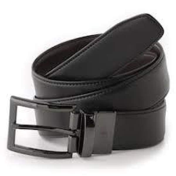 Mens Belt Reversible Casual Style General Merchandise $14.99
