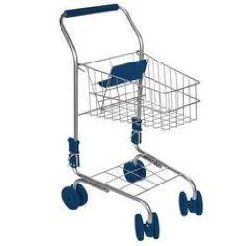 My World Play Shopping Cart Toys $34.99
