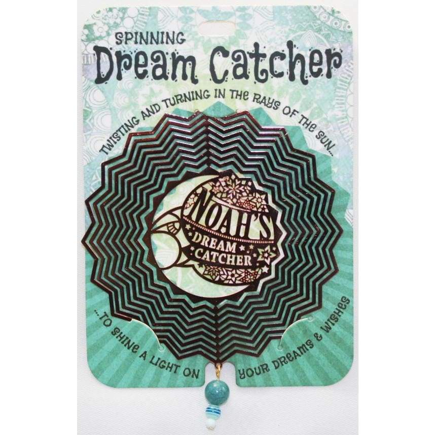 Noah Dream Catcher Gifts $6.99