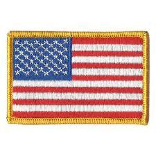 Patches Iron Or Sew On General Merchandise $4.99