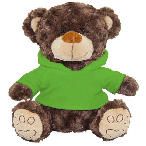 Plush Brown Bear Toys $19.99