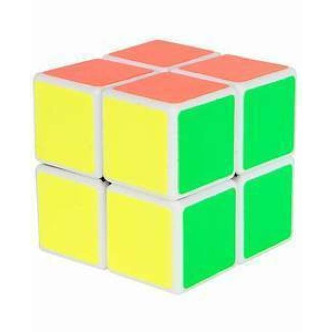 Quick Cube 2x2 Toys $9.99
