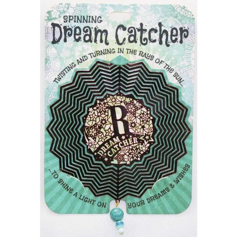 R Dream Catcher Gifts $6.99