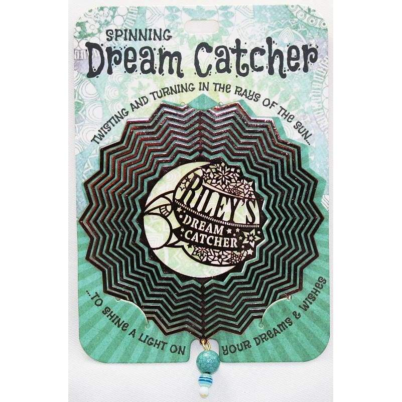 Riley Dream Catcher Gifts $6.99