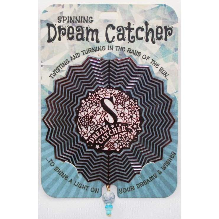 S Dream Catcher Gifts $6.99