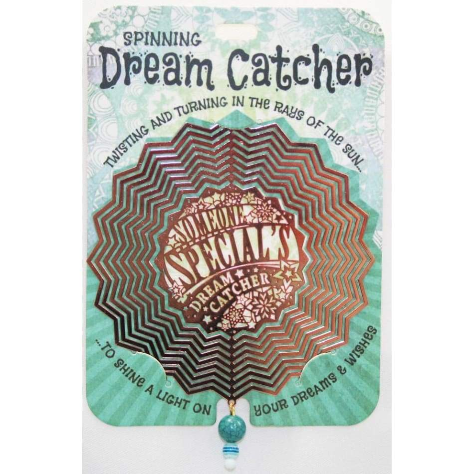 Someone Special Dream Catcher Gifts $6.99