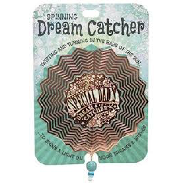 Special Dad Dream Catcher Gifts $6.99