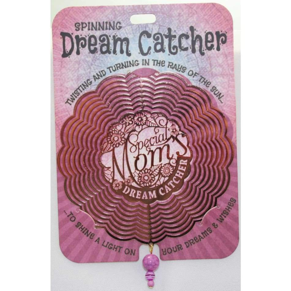 Special Mom Dream Catcher Gifts $6.99