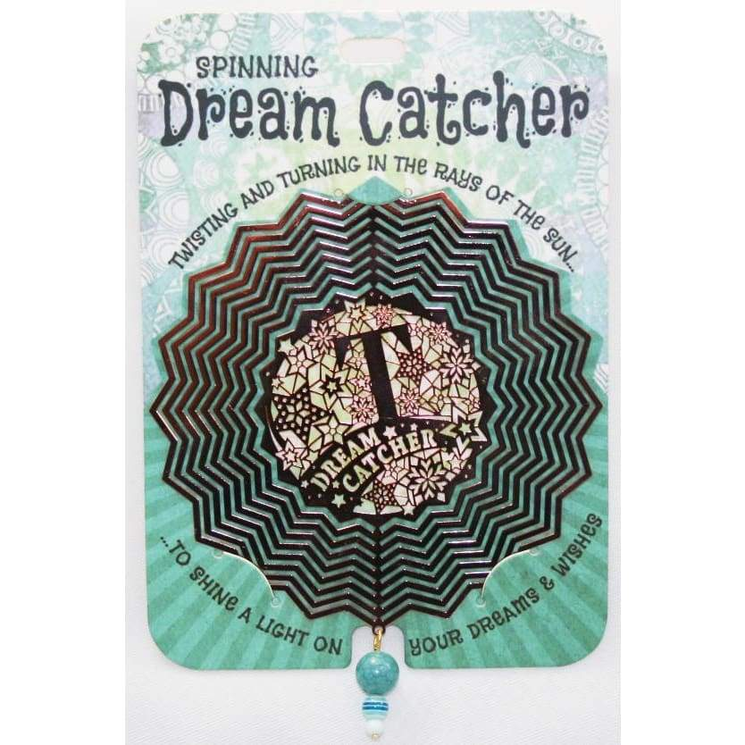 T Dream Catcher Gifts $6.99