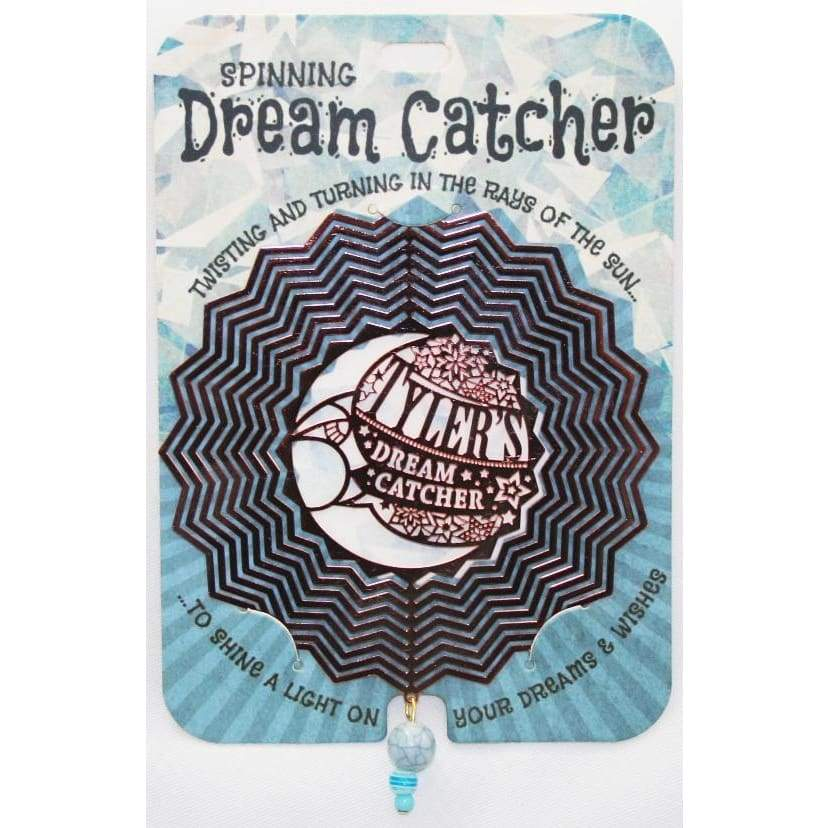 Tyler Dream Catcher Gifts $6.99