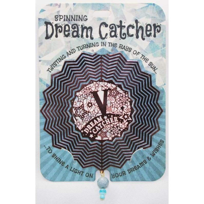 V Dream Catcher Gifts $6.99