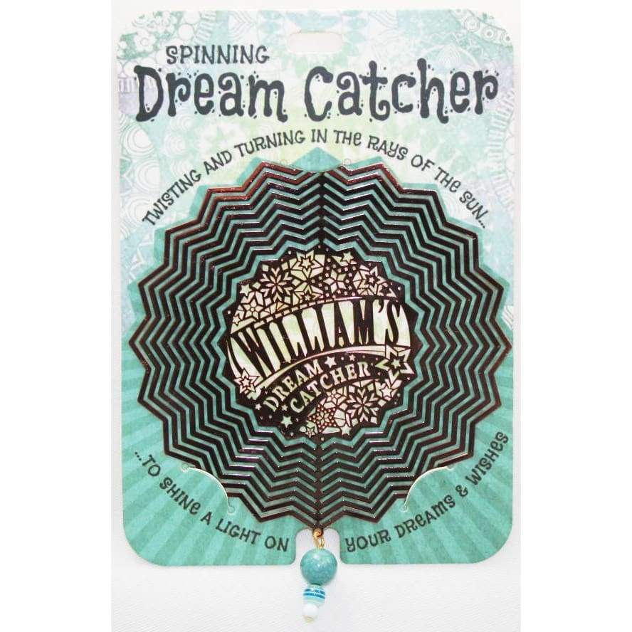 William Dream Catcher Gifts $6.99