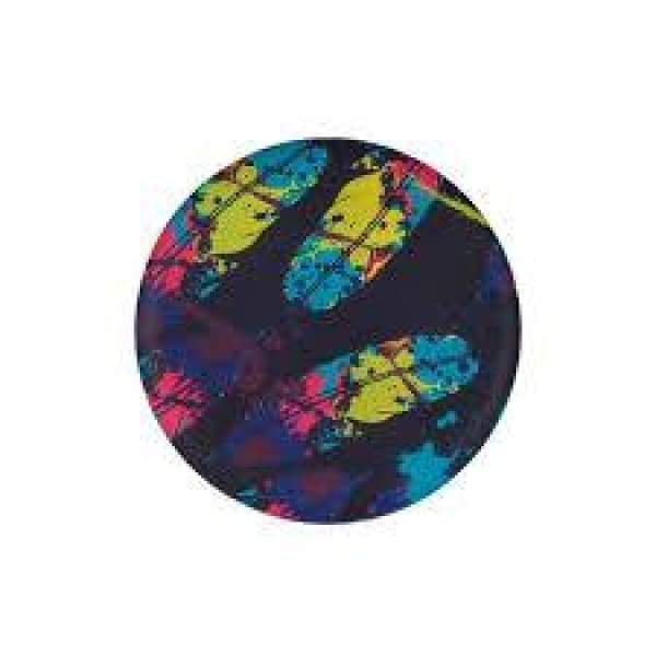 Wingman Disc Toys $9.99