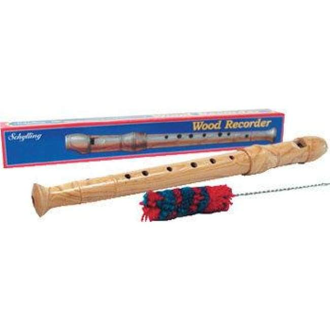 Wood Recorder Toys $9.99