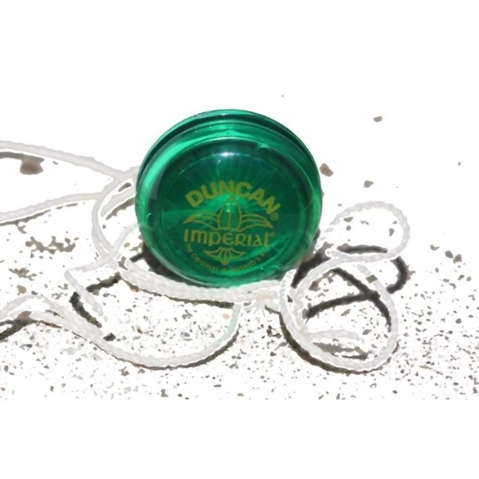 World Smallest Duncan Yo-Yo Toys $10.99