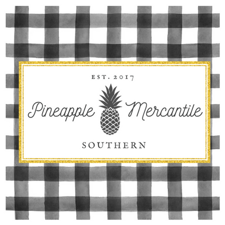 Pineapple Mercantile