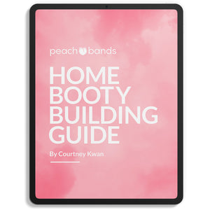 Home Booty Building Guide E-Book