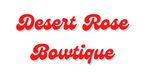 Desert Rose Bowtique