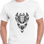 Boho Mandala Design T-Shirt Printable Digital Download - BohoEntice