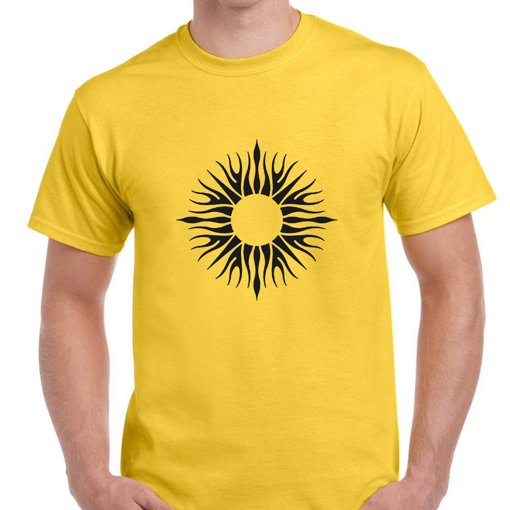 Energy Chakra T-Shirt Printable Digital Download - BohoEntice