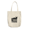 Custom-made Cotton Tote Bag