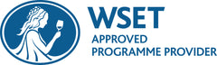 Statera Academy is an Approved Program Provider for WSET