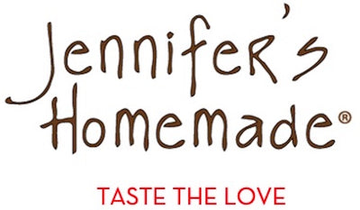 Jennifer's Homemade