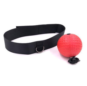 The Official Reflex Ball™ - For The Minimalist Man