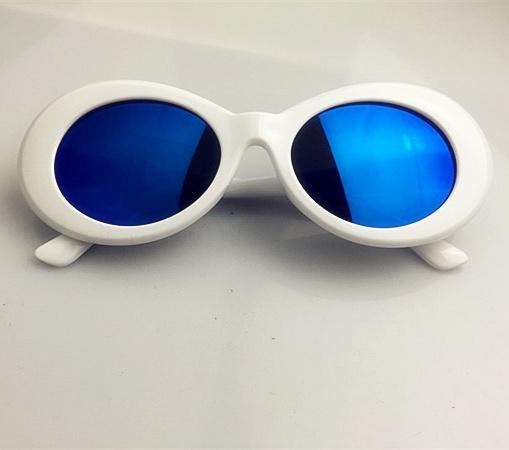 Clout Goggles - For The Minimalist Man