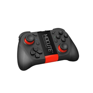 FortHero™ Mocute Gamepad - For The Minimalist Man