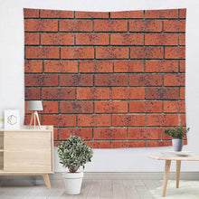 3D Tapestry Wall Art - For The Minimalist Man