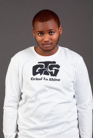 40f423396 Grind To Shine Clothing