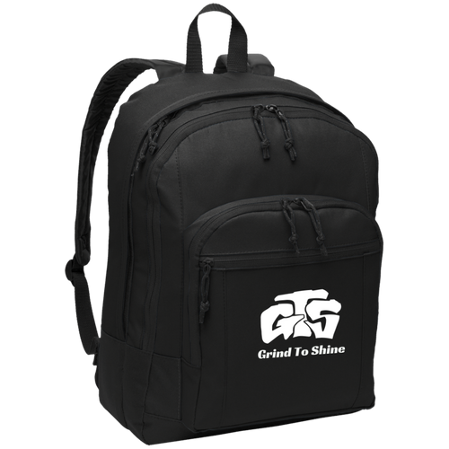 GTS Backpack