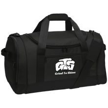 Load image into Gallery viewer, GTS Duffel Bag