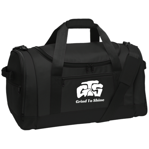 GTS Duffel Bag