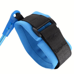 Child Wrist Leash Adjustable Safety Harness