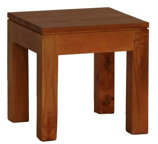 Sweden Lamp Table