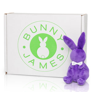 Easter Box (10 Count)