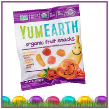 Vegan Easter Basket (6 count)